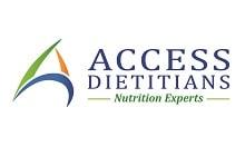 access dieticians