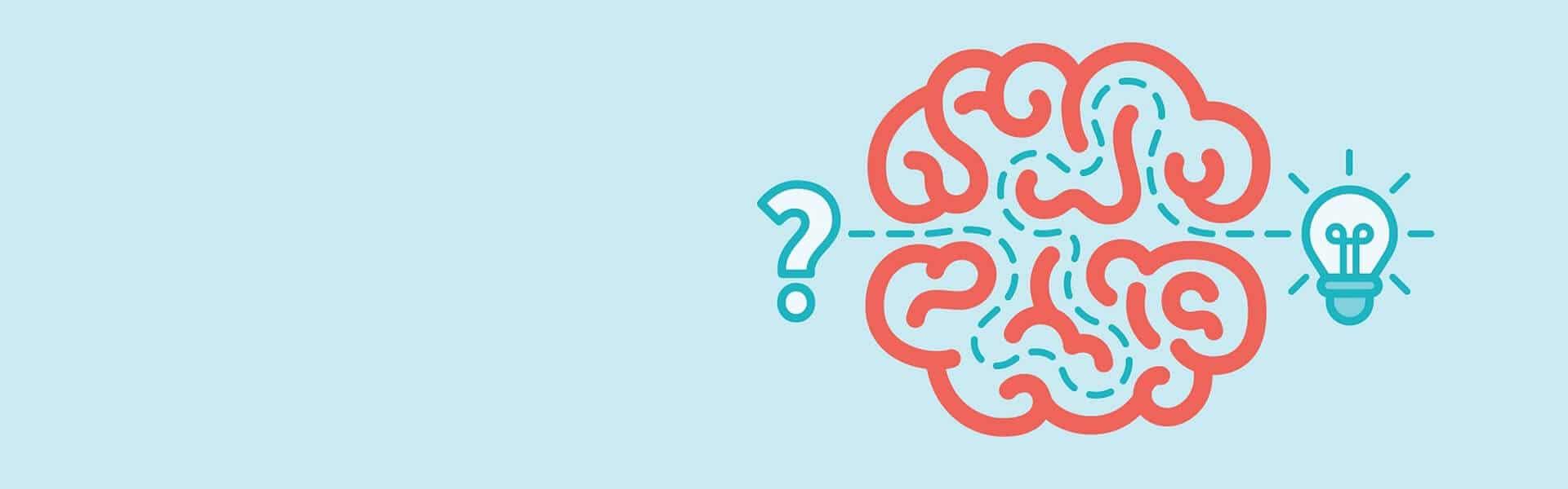 Blog Banner Cognitive Impairment B