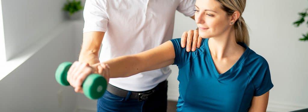 Upper Limb Rehab Stroke