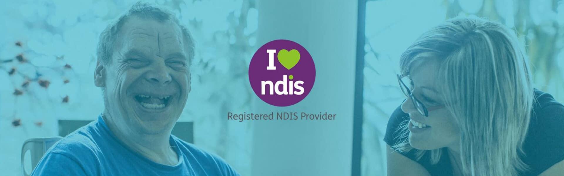 NDIS Banner 1