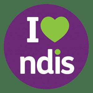 NDIS-Sunshine-Coast-SSRG-DSC-300x300